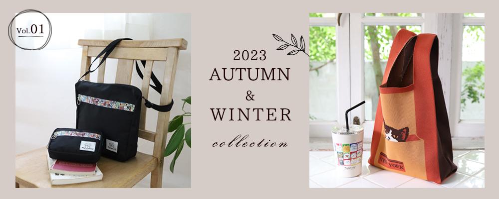 クリスマス メッセージカードプレゼント