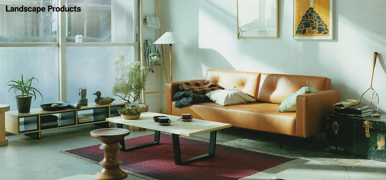 ACME Furniture / アクメファニチャー