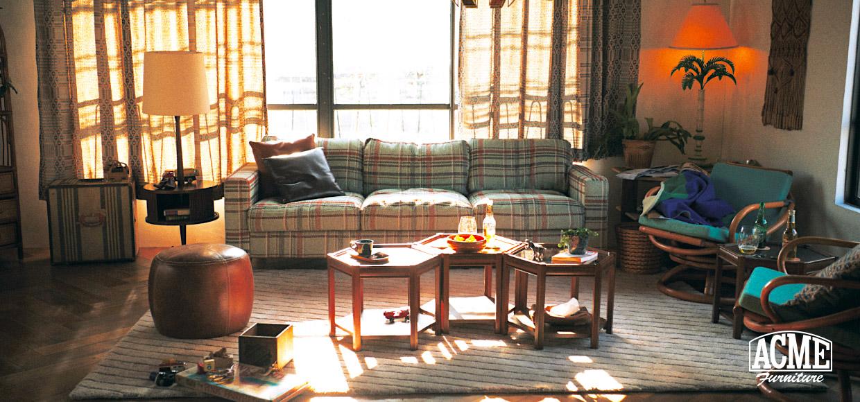 ournal standard furnitre / ジャーナルスタンダードファニチャー