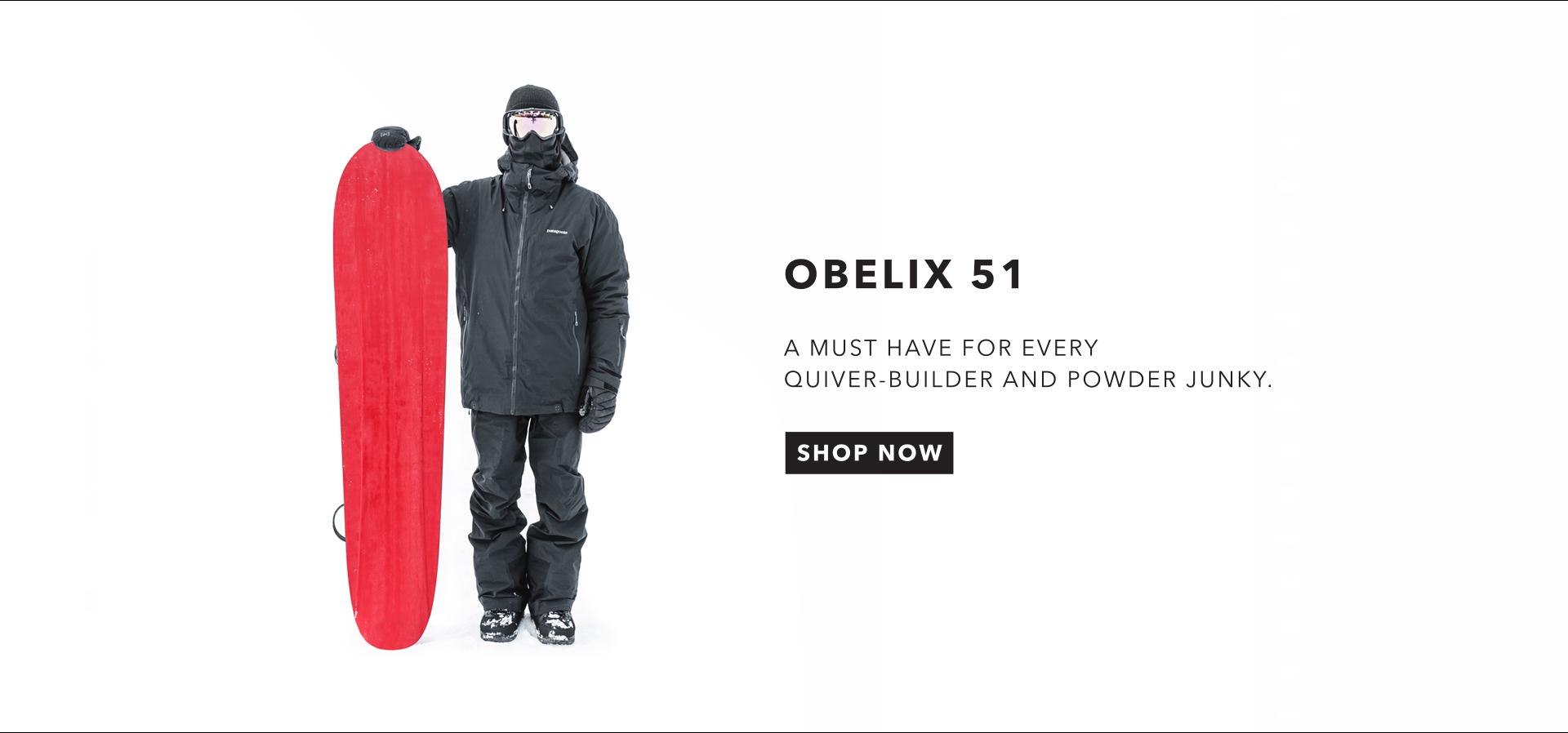OBELIX 51